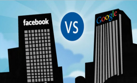 Google+ vs Facebook: Which of these two major social media brands is the better choice?