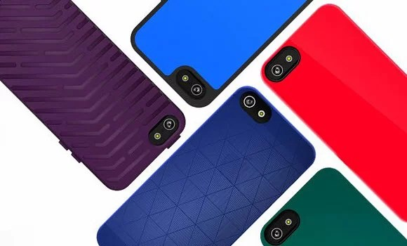 iPhone 5 Cases for Different Types of People