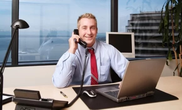 Benefits of internet telephony solutions