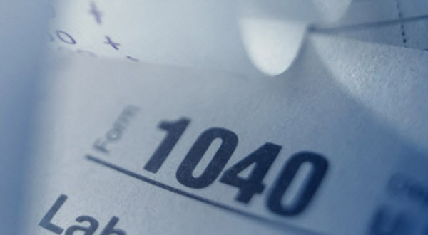 Ways to Help Individuals and Companies that are Facing IRS Tax Liens