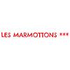 les-marmottons_partenaire_madtrail