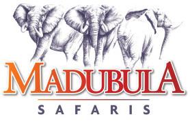 Madubula Logo