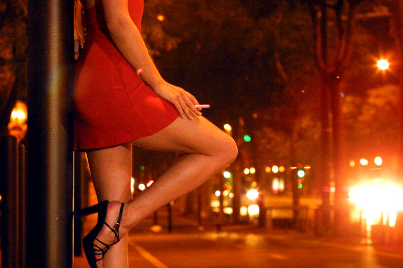 Casos-de-Prostitucion-en-Venezuela-8-800x533