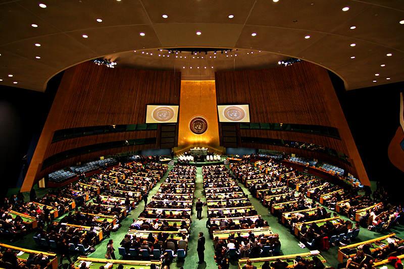 ONU-Naciones-Unidas