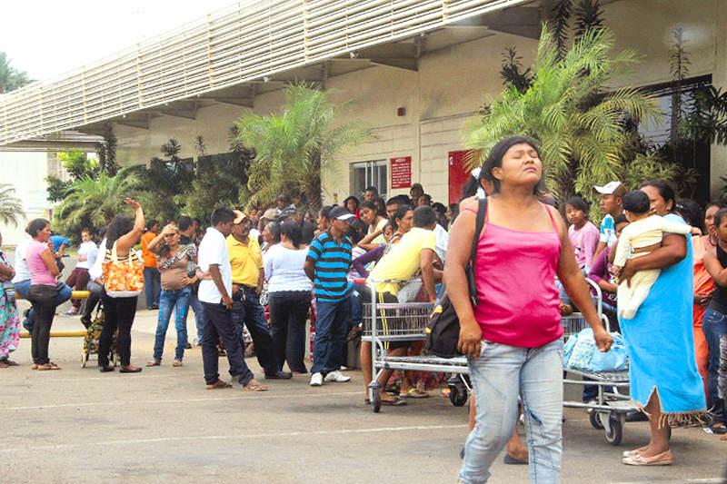 bachaqueo-alimentos-venezuela-bachaqueros-contrabando