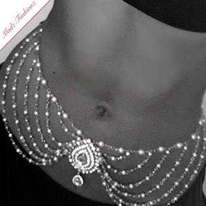 ms.gonthier Kundan Ethnic Waist Belt Kamarband Sari Saree Belly Chain, Waist Belts  shop online india pakistani best deals, Waist Belts Waits Belts Jewellery