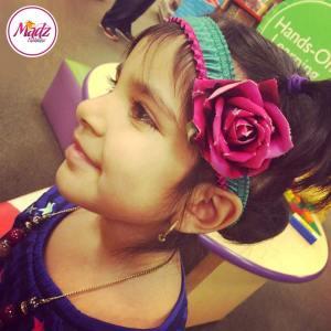NAI01 – Nia Sharma (1)