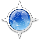 Udvidelser til din Camino browser!