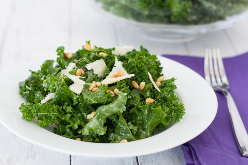 Lemon-Parmesan-Kale-Salad-0880