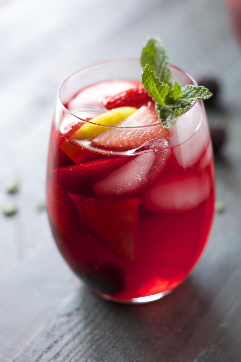chico fruit passion fruit tea