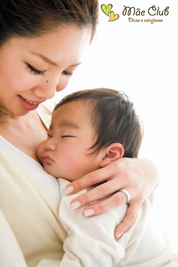 432530-laços-de-amor-com-bebê-4