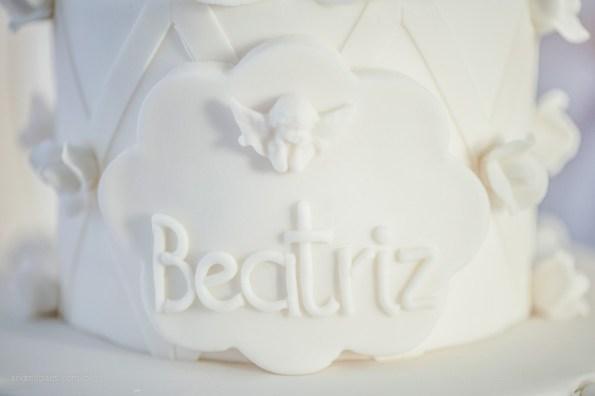 BatBeatriz-491