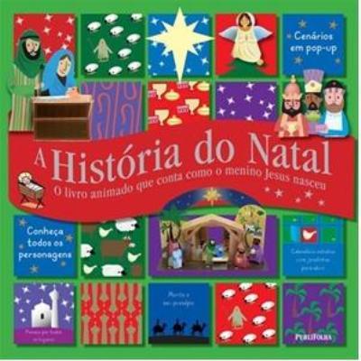 historia natal