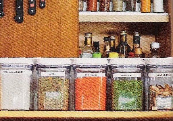 realsimple_pantry