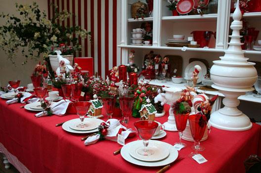 mesa-decorada-para-natal-6