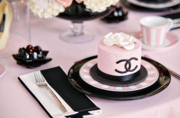 mesa-Chanel