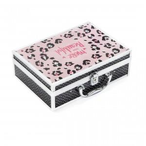 porta-maquiagem-maleta-onca-rosa_202_4521(1)[1]