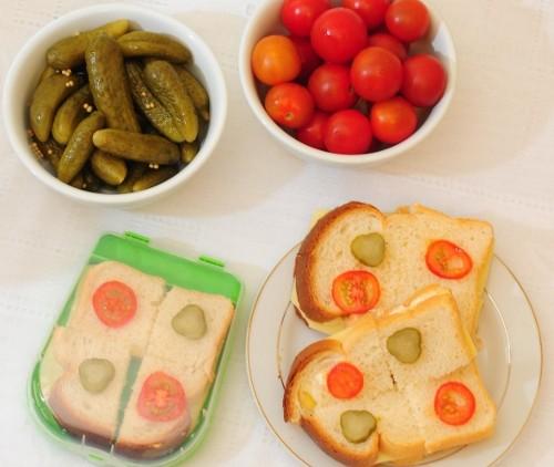 sanduiche-colorido