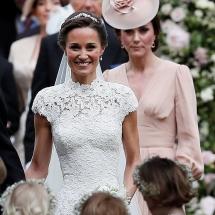 2017-05-20t123156z-1397625521-rc1482e661d0-rtrmadp-3-britain-royals-wedding
