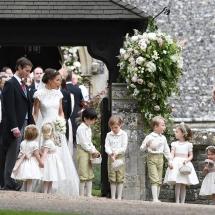 2017-05-20t135218z-485885090-rc19c34d3430-rtrmadp-3-britain-royals-wedding