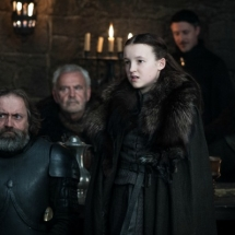 583897-bella-ramsey-as-lyanna-mormont-with-aiden-gillen-as-petr-baelish-in-the-background-in-a-still-from-game-of-thrones-season-7