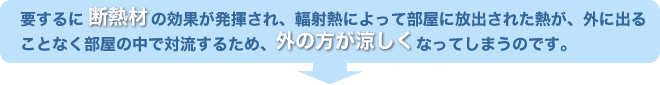 工事力のある設計事務所/前田建築設計/コラム01