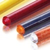 Lápices Serie Color con SWAROVSKI® ELEMENTS