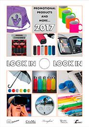 Look In 2017