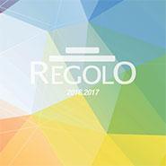 Catálogo Regolo 2016-2017