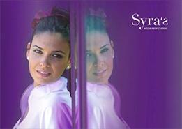 Syra's - Moda profesional
