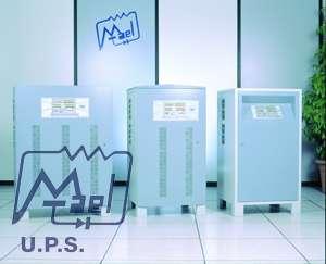 Schemi Elettrici Ups : Cos è un ups u m a el srl