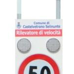 Dissuasore di velocità (1)