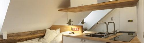 studio archives ma ma architectes. Black Bedroom Furniture Sets. Home Design Ideas