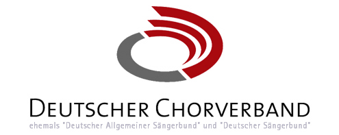 logo_DCV