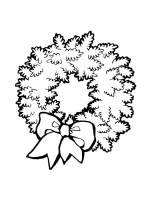 Ausmalbilder, Malvorlagen von Weihnachten kostenlos zum ...