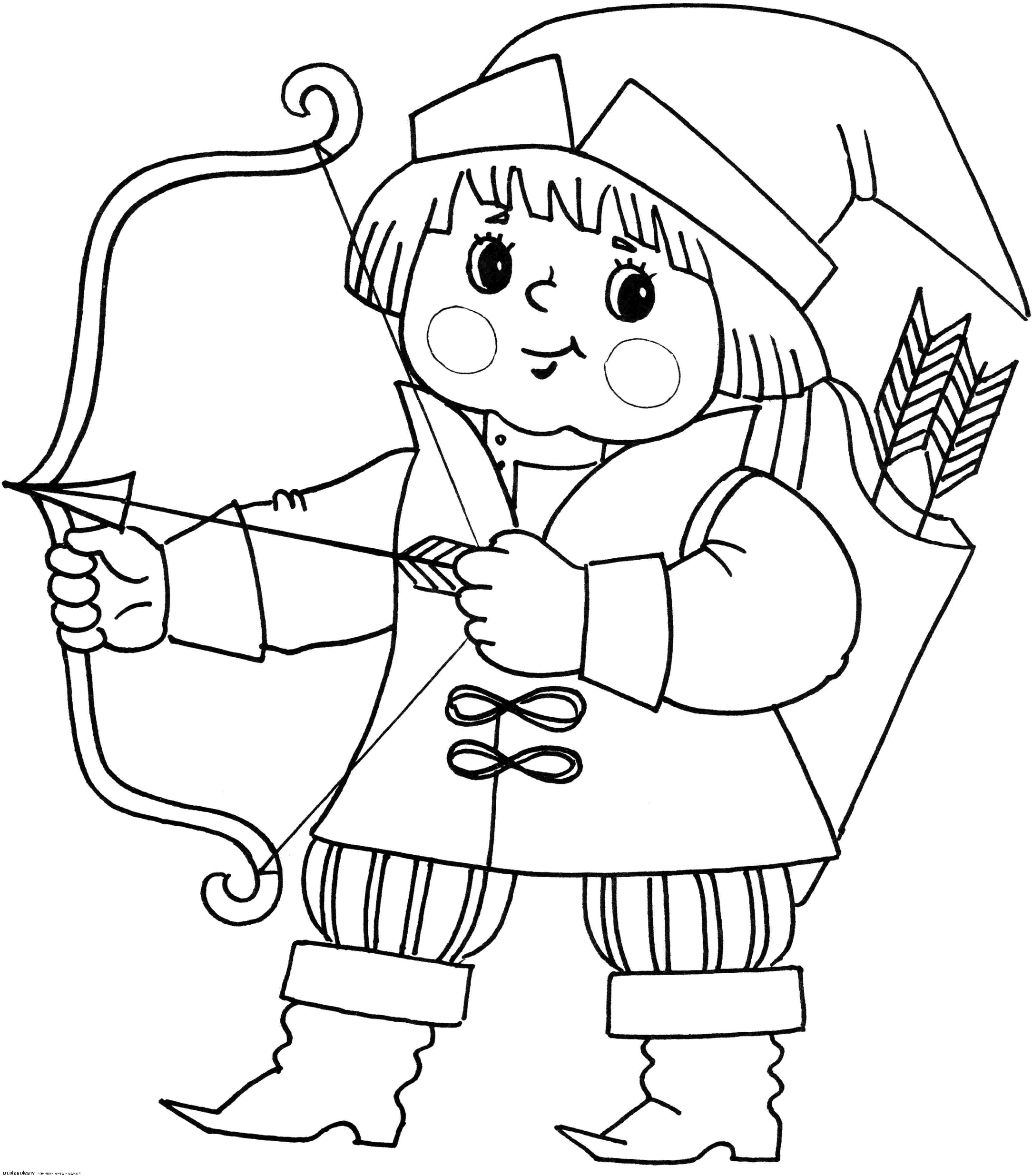 Clown Coloring Pages Activities Coloring Pages