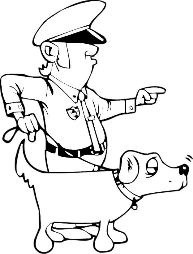 Polizei Märchen aus aller Welt der Brüder Grimm von