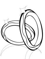 Ausmalbilder, Malvorlagen – Ring kostenlos zum Ausdrucken ...