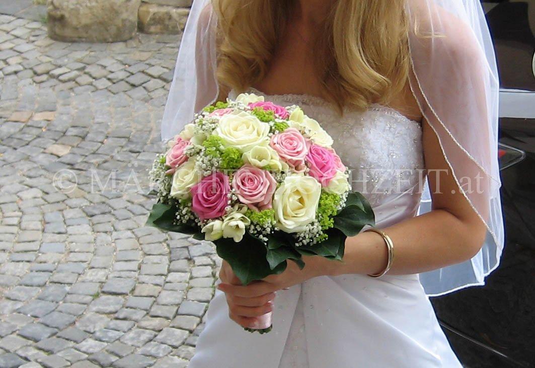 Hochzeitsshop Eisenstadt