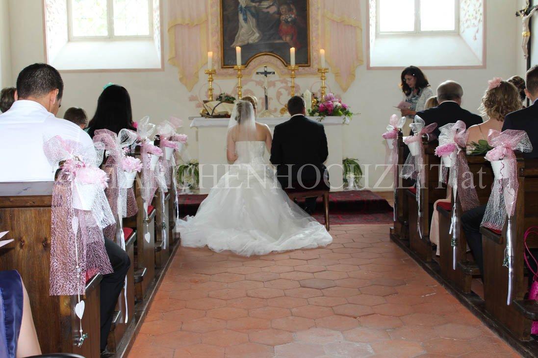 Mrchenhochzeiten  Mrchenhochzeit Hochzeitsdekoration in allen Farben Hochzeitsshop