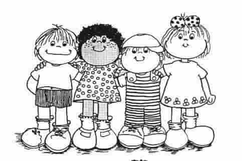 Special Education and Support Services / Preschool Screening