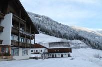 schneesportfahrt2017_00007