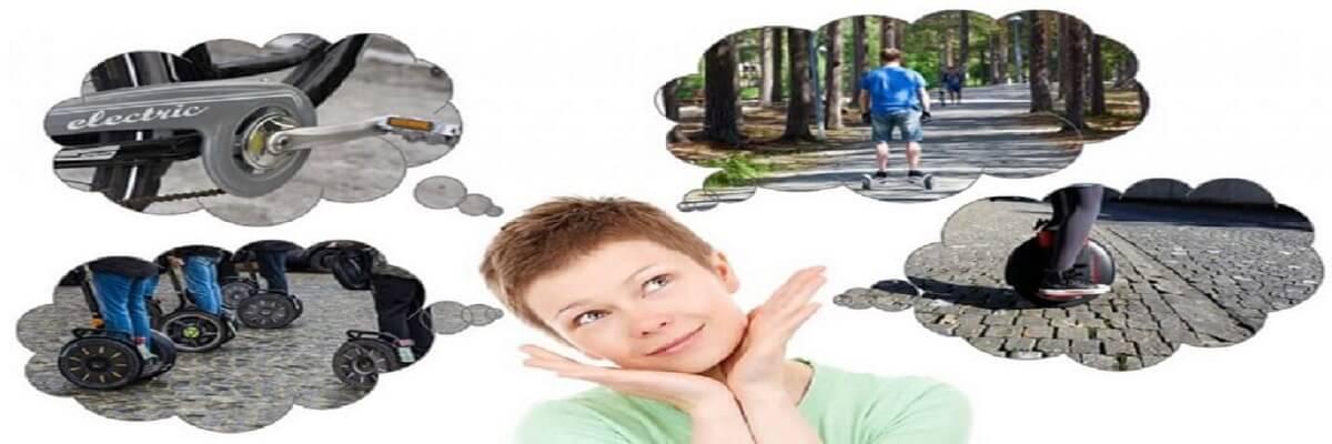 lening, lening op afbetaling, Maes Group, kredietmakelaar, krediet, Diest, online, Elektrische fiets, stadsfiets, toeristische fiets, driewieler, tandem, koersfiets, elektrische koersfiets, mountainbike, elektrische mountainbike, speedpedelec, bakfiets, elektrische step, gyropode, elektrische eenwieler, hoverboard, rolstoel