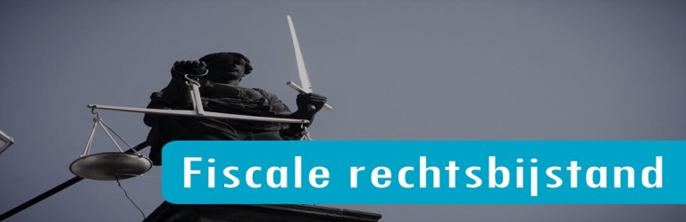 Fiscale Rechtsbijstand, Maes Group