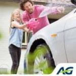 Autoverzekering AG
