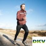 Gezondheid DKV