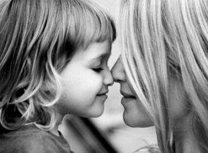 mãe, pessoa melhor, maternidade