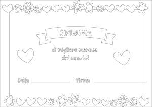 diploma1_bn
