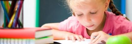 studiare-poesie-tecniche-per-potenziare-la-memoria