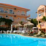 Hotel POTOS Potos